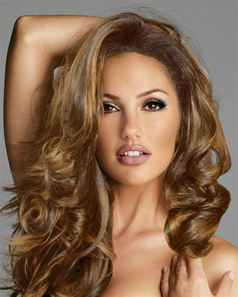 25 trendy very long hairstyles and hair color ideas for 2018 2019 page 4 hairstyles