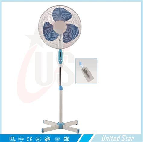 sqm co ltd fan remote remote control stand fan view remote control stand fan