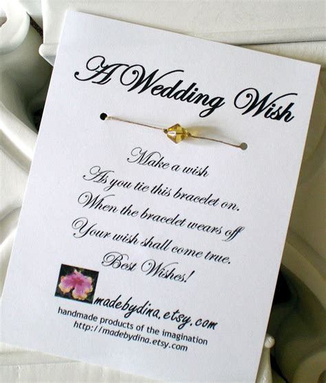 sweet marriage quotes best wishes wedding wishes quotes marriage quotesgram