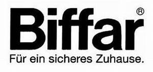 Biffar Haustüren Preise : haust ren hersteller preise angebote k uferportal ~ Sanjose-hotels-ca.com Haus und Dekorationen
