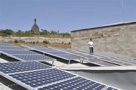 solar tischleuchte außen solar power in armenia