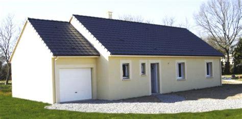 le toit de la maison maison toit plat maison contemporaine a toit plat