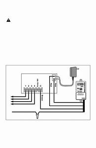 Irritrol Sr 1 Pump Start Relay Manual