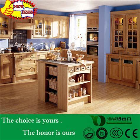 ready to assemble kitchen cabinets china 2013 ready to assemble kitchen cabinets kp r4 7634
