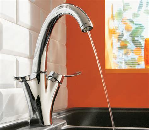 robinet jacob delafon cuisine carafe robinet cuisine filtrant et écologique déco
