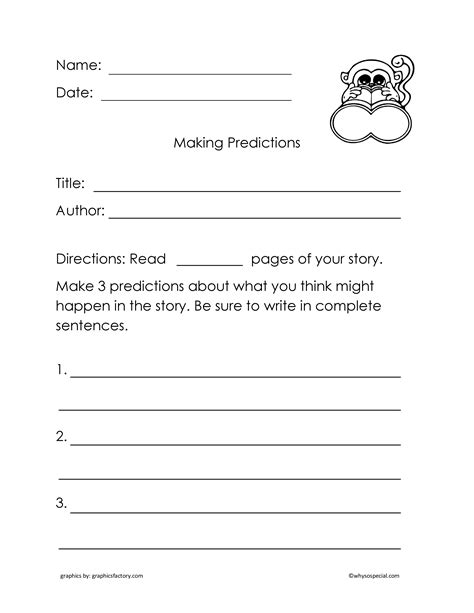 13 best images of what where when why worksheets complete sentences worksheets making