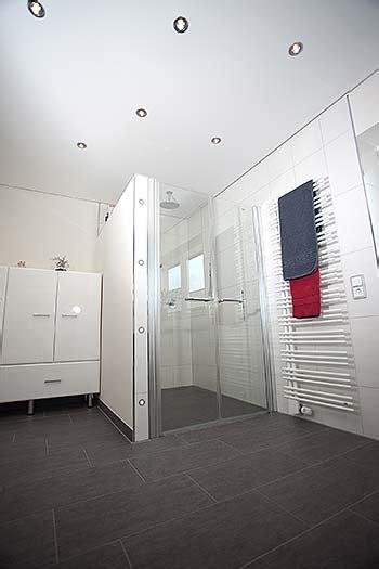 Decke Im Badezimmer by Decke Im Badezimmer Gestalten Plameco Siegen