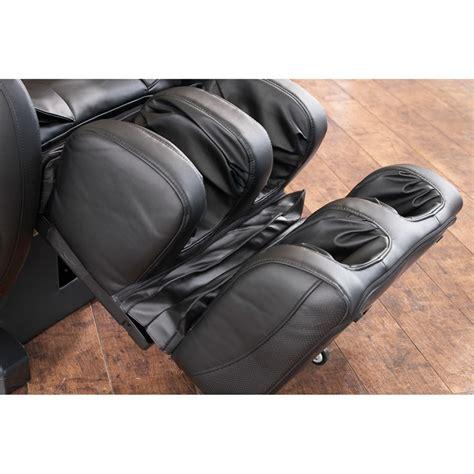 cozzia chair error codes cozzia 16027 zero gravity shiatsu chair cz 16027