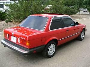 1985 325e - Bmw Forum