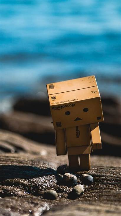 Sad Alone Wallpapers Phone Mobile Boy Lonely