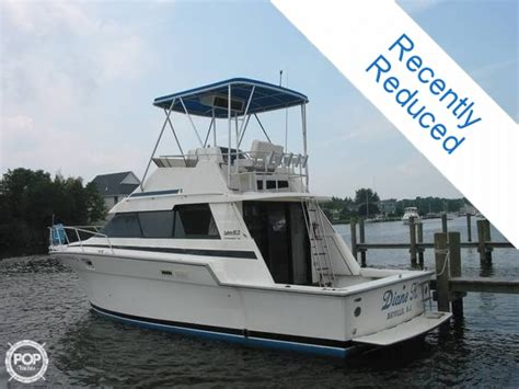 Used Fishing Boats For Sale In Florida by Luhrs Fishing Boats For Sale In Florida Used Luhrs