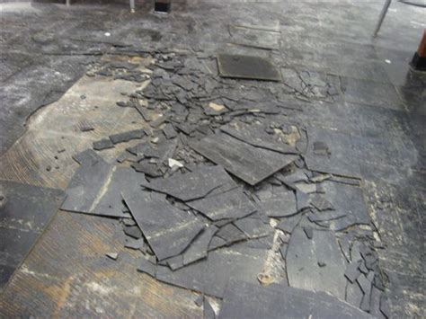 asbestos floor tiles asbestos bathroom tiles with original type eyagci