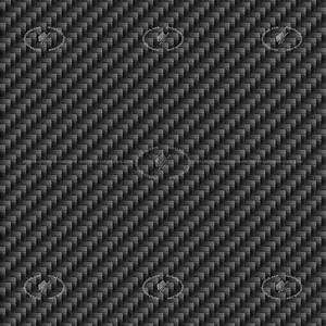 Carbon fiber texture seamless 21091