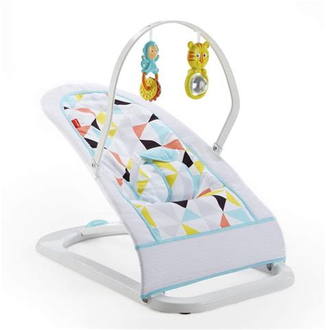 chaise haute fisher price 17 best images about children infant gear on car seats infants and booster seats