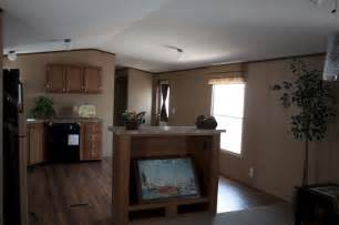 trailer homes interior single wide mobile home interiors single wide 15 modular mobile homes