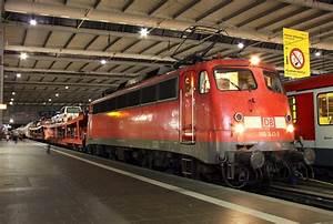 Blumenarten Az Mit Bild : die 110 441 3 mit einem az vom ostbahnhof nach berlin hamburg in m nchen hbf am ~ Whattoseeinmadrid.com Haus und Dekorationen