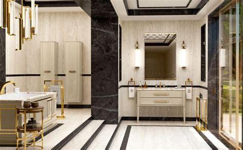 oasis bathroom luxury collection luxury bathroom furniture