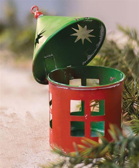 Craft House Designs   Wholesale  Mini Vintage Christmas