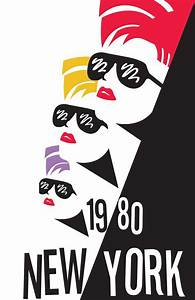 84 best images about • 1980s • FASHION ILLUSTRATION • on ...