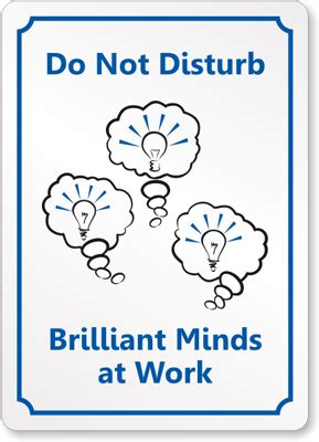 how does do not disturb work on iphone are workplace signs significant find out how workplace 2329