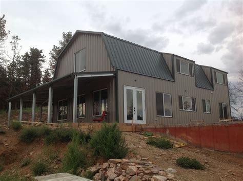 steel mountain home kit ameribuiltsteelcom building