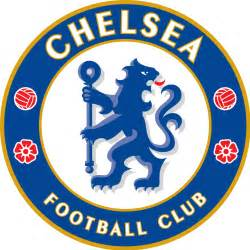 Best File Cabinet Brands by File Chelsea Fc Svg Wikipedia