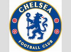 Free coloring pages of chelsea football team