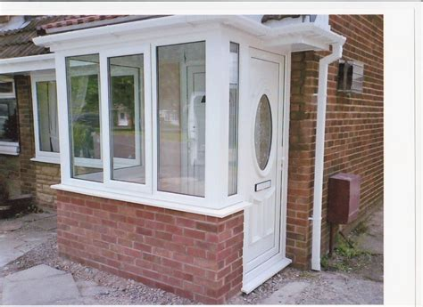 porch prices porches smartchoicewindows co uk