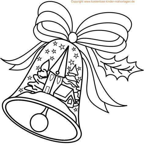 weihnachten malvorlagen christmas coloring pinterest avec