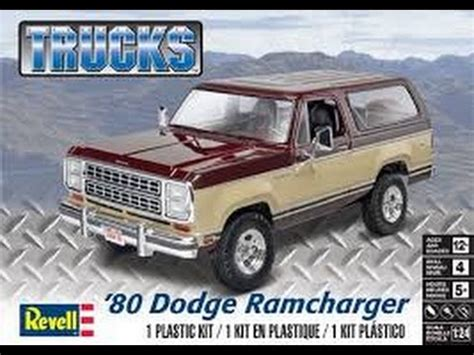 Dodge Truck Month by Dodge Truck Month Update 2