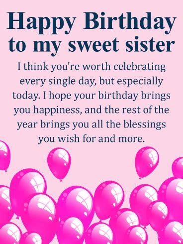 youre worth celebrating happy birthday wishes card