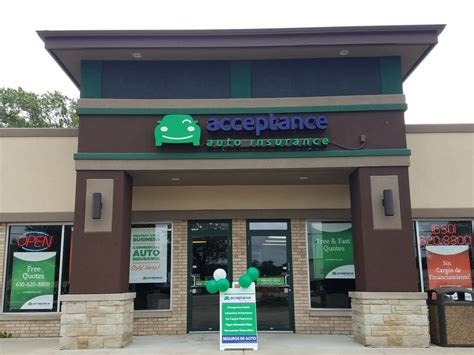 Acceptance Insurance  Get Quote  Auto Insurance  725. Leasing Business Space Sql Server Foreign Key. Calgary Moving Companies Hvac Training Dallas. How To Pay Off A Car Loan Fast. Schenkers International Forwarders. Hyundai Elantra Houston Www Peoplesenergy Com. Load Testing Requirements Storage In Tempe Az. Beauty Schools In Houston Jack Rice Insurance. Money Back Credit Cards Graduation Party Music