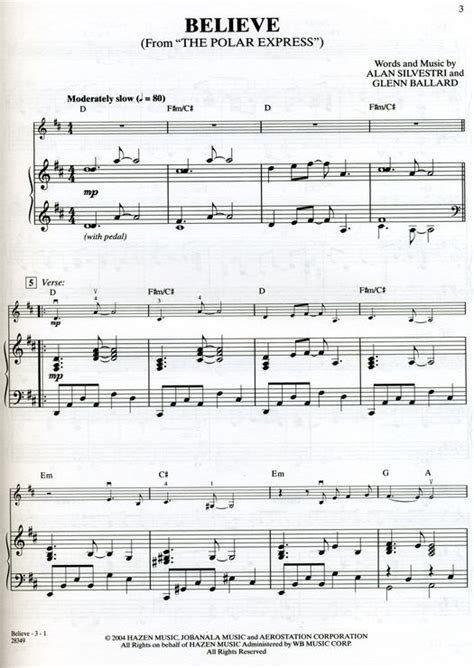 Vocalise, and bach's air on the g string. Pin on violin music