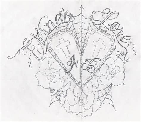 love tattoo designs tattoo ideas pictures tattoo ideas