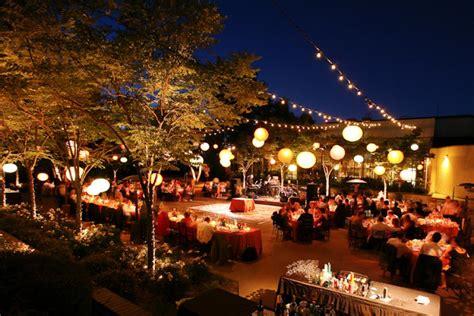 wedding venue los angeles ca mountain gate country club