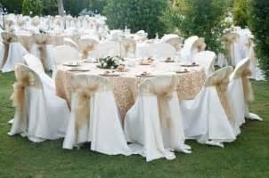 wedding linens best ideas for wedding table linens overstock