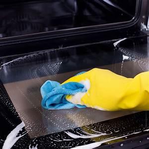 Comment Faire Du Verre : comment faire pour nettoyer la porte int rieure en verre ~ Melissatoandfro.com Idées de Décoration