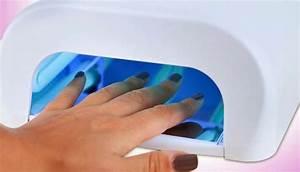 Можно ли мыться при псориазе в бане