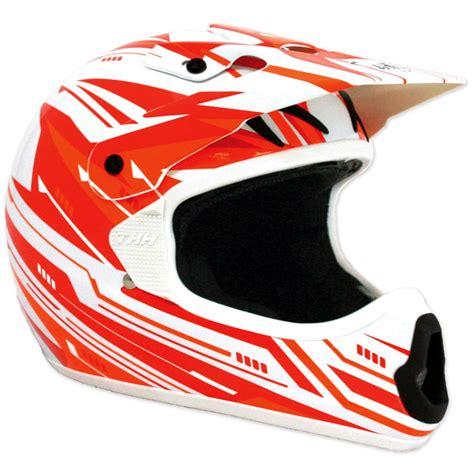 thh motocross helmet thh tx 10 3 motocross helmet ladies helmets