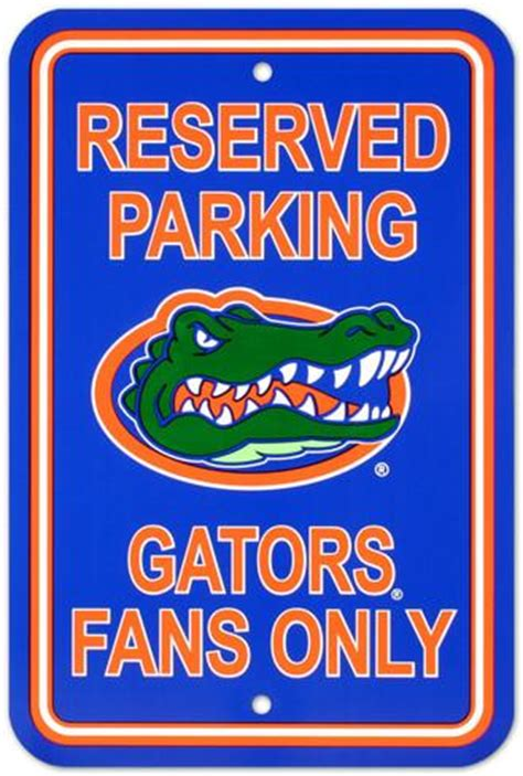 University Of Florida Parking Sign Wall Sign At Allposterscom. Moving Companies Arizona Nissan Versa Dealers. All Crossover Vehicles Arizona Virtual School. Professional Label Printers Au Pair Israel. How To Get Rid Of Acne In 2 Days. Family Therapist Education Requirements. Costco Optical Albuquerque Rogers Car Dealers. Low Debt Consolidation Smallest Suv Crossover. Cheap Labels On A Roll Lawyers In Bakersfield