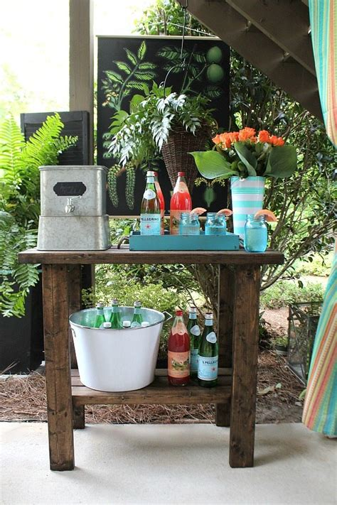 Design Tips Outdoor Entertaining by Stylish Deck Patio Makeover Ideas Satori Design For Living
