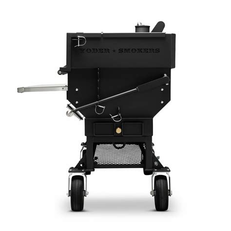 charcoal grill 24x48 adjustable