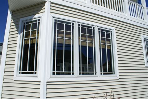 wood windows  remodeling  home construction projects