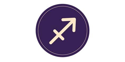 Signe astro Sagittaire : portait astrologique du signe ...