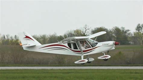 light sport aircraft kits zenith aircraft company 39 s new ch 750 cruzer light sport
