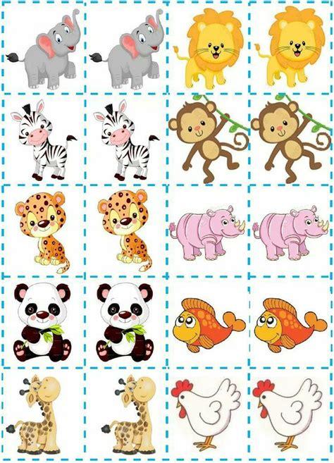 kg game   toddler learning activities preschool