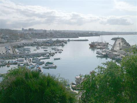 la madrague algerie les plages tourisme photos