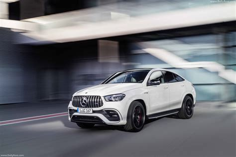 And all this together with six other passengers, each of them in pole position. 2021 Mercedes-Benz GLE63 S AMG Coupe - HD Pictures, Videos ...