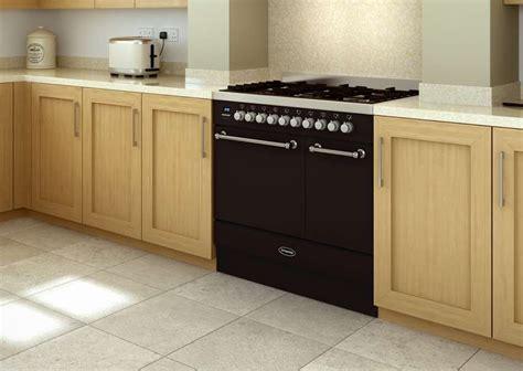 built in range cooker 90cm range cookers britannia living