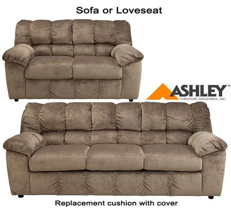 Ashley Julson Replacement Cushion Cover 2660138 Sofa Or